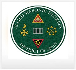 Order of the Allied Masonic Degrees