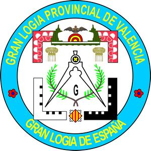 Newsletter for the Brethren of the Province of Valencia