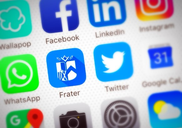Grand Lodge Launches App for all Members