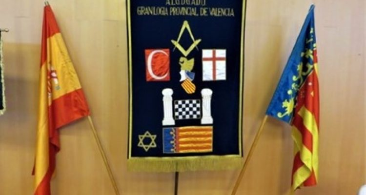 Provincial Grand Lodge of Valencia